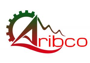 شرکت آریبکو (واردات و فروش قطعات اصلی درایران )